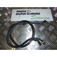 CLUTCH HOSE OEM N. 22900MFND01 SPARE PART USED MOTO HONDA CB1000RA SC60  (2008-2015) DISPLACEMENT CC. 1000  YEAR OF CONSTRUCTION 2009