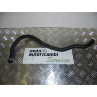 COOLANT HOSE OEM N. 19506MFND00 SPARE PART USED MOTO HONDA CB1000RA SC60  (2008-2015) DISPLACEMENT CC. 1000  YEAR OF CONSTRUCTION 2009