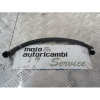 FUEL / VENT HOSE  OEM N. 17570MJWJ01 SPARE PART USED MOTO HONDA CBR500RA (2012-2016) KM320 DISPLACEMENT CC. 500  YEAR OF CONSTRUCTION 2016