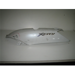 YAMAHA X-CITY 250 5B2-F473S-00-00 YAMAHA X-CITY 205 (2009-2011) LID SEAT BOX COVER