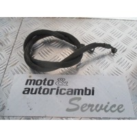CLUTCH HOSE OEM N.  SPARE PART USED MOTO HONDA VFR 750  RC36  (1994-1998) DISPLACEMENT CC. 750  YEAR OF CONSTRUCTION 1997