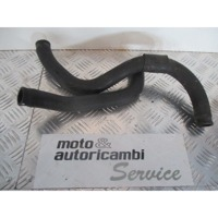 COOLANT HOSE OEM N. 19500MZ7000 SPARE PART USED MOTO HONDA VFR 750  RC36  (1994-1998) DISPLACEMENT CC. 750  YEAR OF CONSTRUCTION 1997
